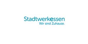 Referenz Stadtwerke Essen