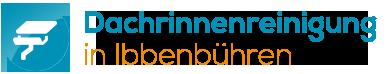 Dachrinnenreinigung Ibbenbüren | Gelford GmbH